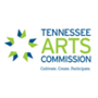 feature-tennesse-arts-comission