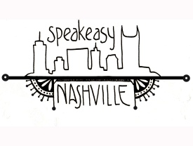 speakeasy_nashville_logo